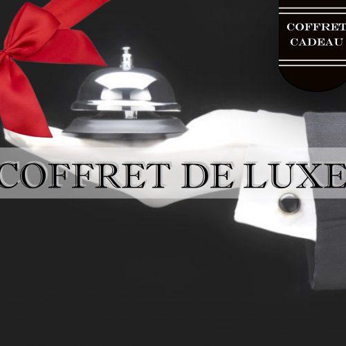 Les Moulins du Duc - COFFRET DE LUXE