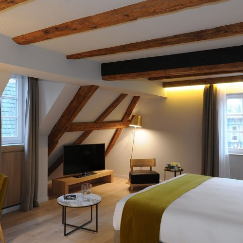 5 Terres Hotel & Spa - Séjour Gourmand