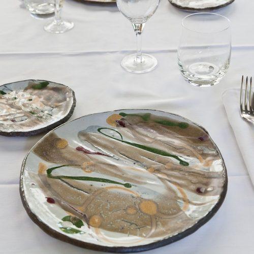 Restaurant Le Jarrousset - Coffret cadeau anniversaire