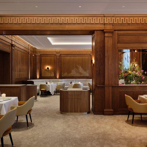 Restaurant LE TAILLEVENT - Coffret Découverte
