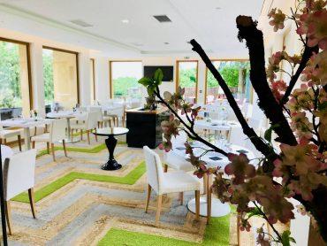 Restaurant Chez Michèle