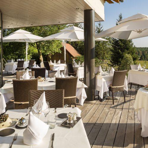 Restaurant Kasbur - Le coffret plaisir gourmand du midi tout compris