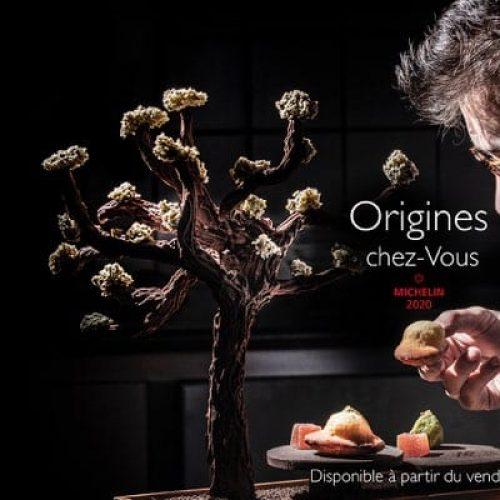 Hôtel Restaurant Origines - Origines chez vous