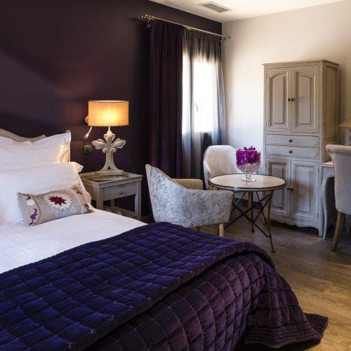 Hostellerie Les Gorges de Pennafort - ESCAPADE GOURMANDE EN PROVENCE