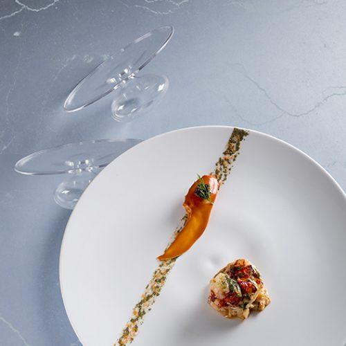 Maison RONAN KERVARREC - Le Saison - Coffret cadeau dégustation · L'incontournable luxe