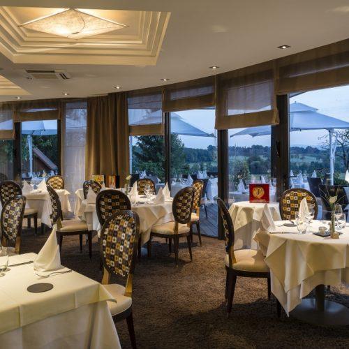 Restaurant Kasbur - Le coffret plaisir du midi