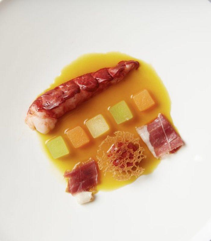 Séjour grande fête, Table du Gourmet et B Suites - TABLE DU GOURMET