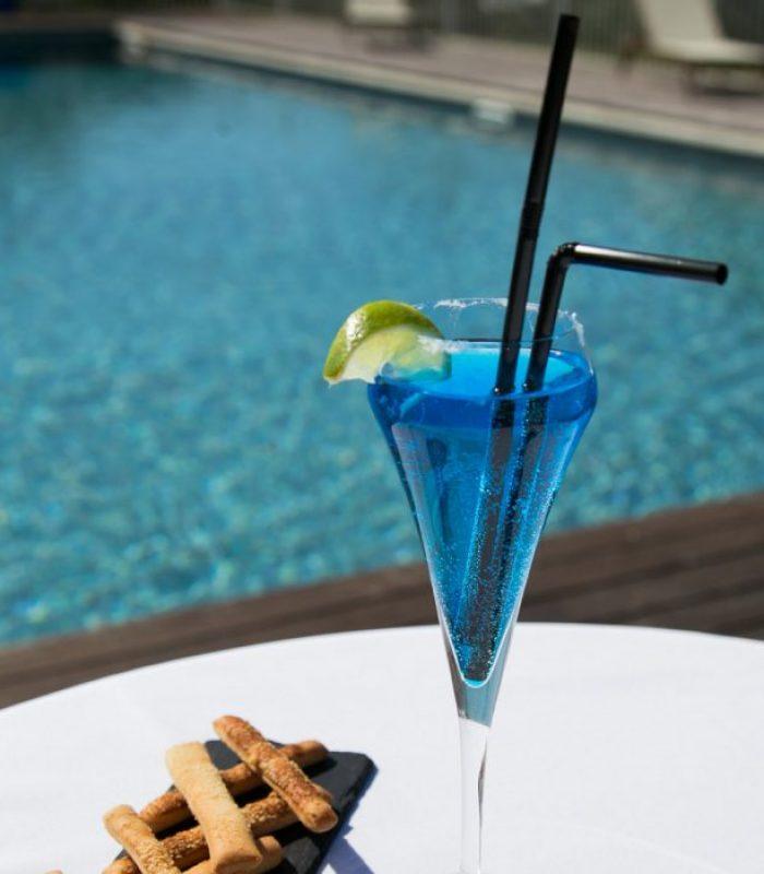 Forfait boisson 50€ - HOTEL DU TUMULUS