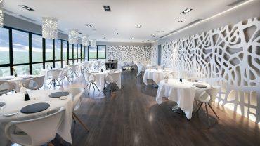 Hôtel Restaurant Origines