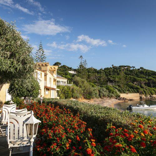 - La Parenthèse Gourmande - Séjour en Corse dans un Hôtel de Charme