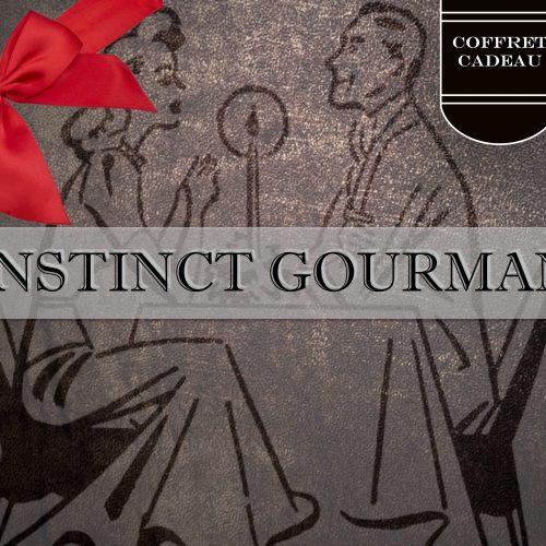 Les Moulins du Duc - INSTINCT GOURMAND