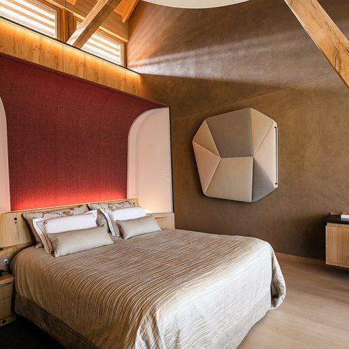 """Auberge de l'Ill - Hôtel des Berges - Le séjour Junior Suite """"Haeberlin"""" tout compris"""