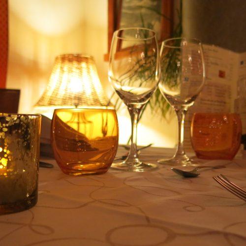 Hôtel*** Restaurant Spa Les Peupliers - Bulles de Plaisir