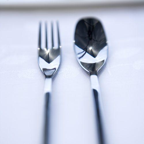 IVAN VAUTIER - Un déjeuner...