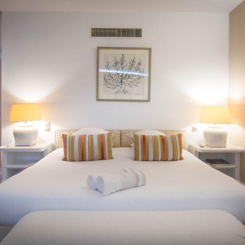 HOTEL **** ET RESTAURANT ALAIN LLORCA - FORFAIT DES EPICURIENS pour 2 personnes