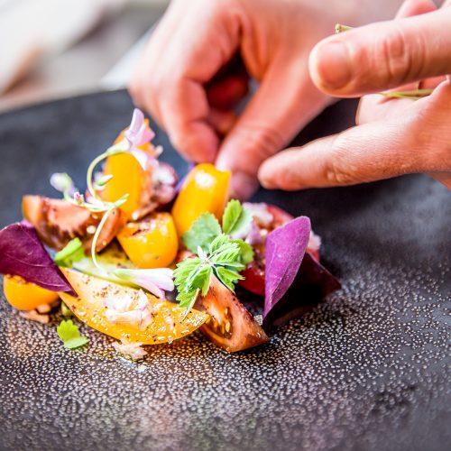 Restaurant L'Arbre - Coffret Découverte