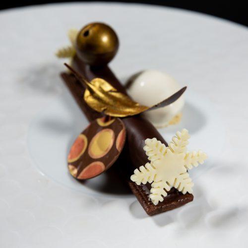 LE DIANA**** Hôtel & Spa Nuxe - Séjour Gourmand - 2 nuits